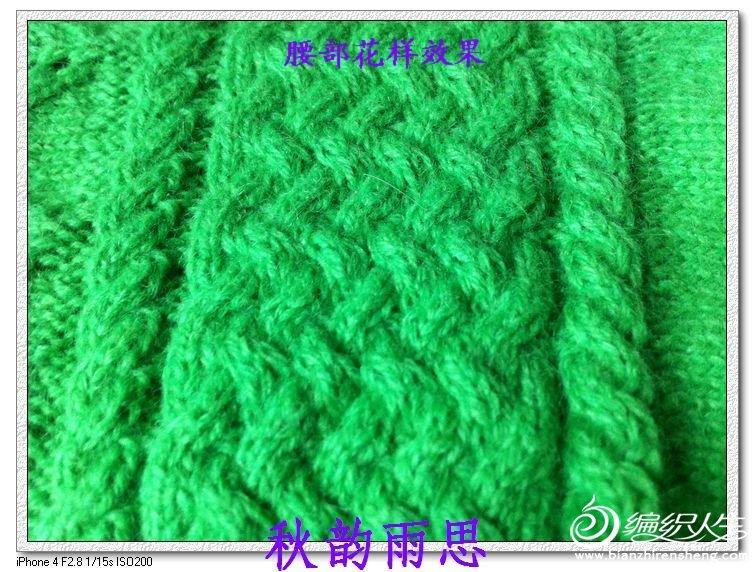 nEO_IMG_IMG_6107.jpg