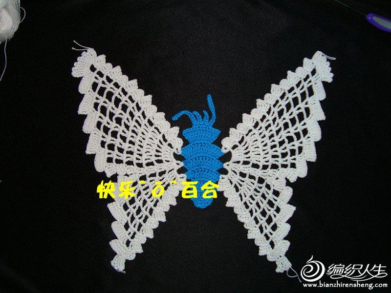 DSC08865_副本.jpg