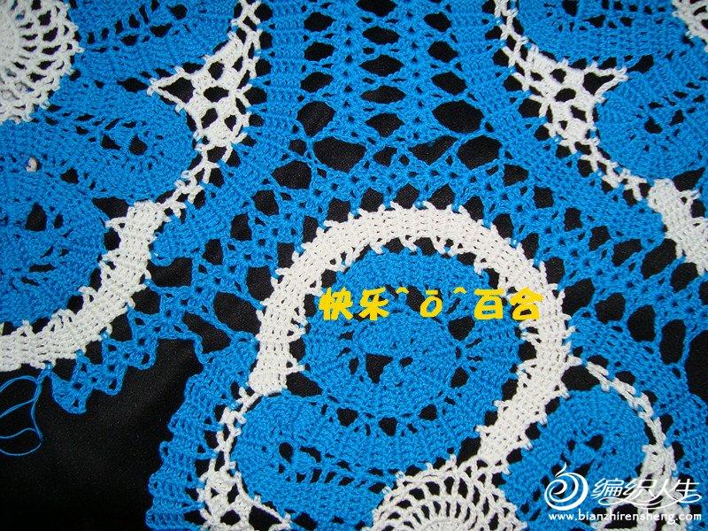 DSC08957_副本.jpg