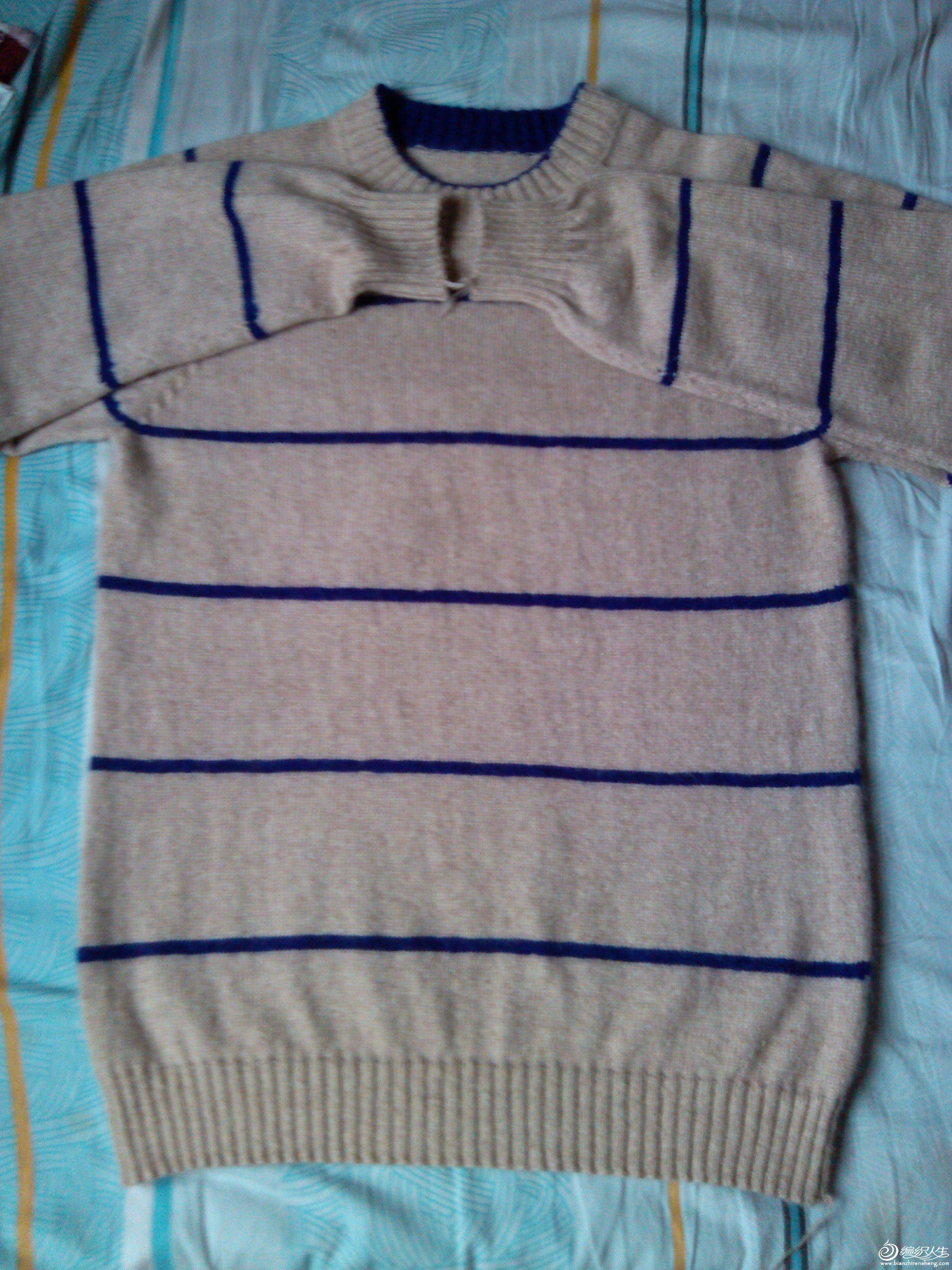男士羊绒衣.jpg