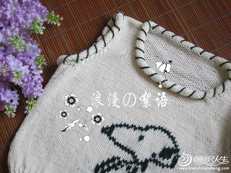 照片 074_副本.jpg