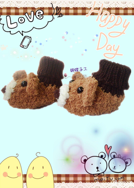 小熊鞋1.jpg