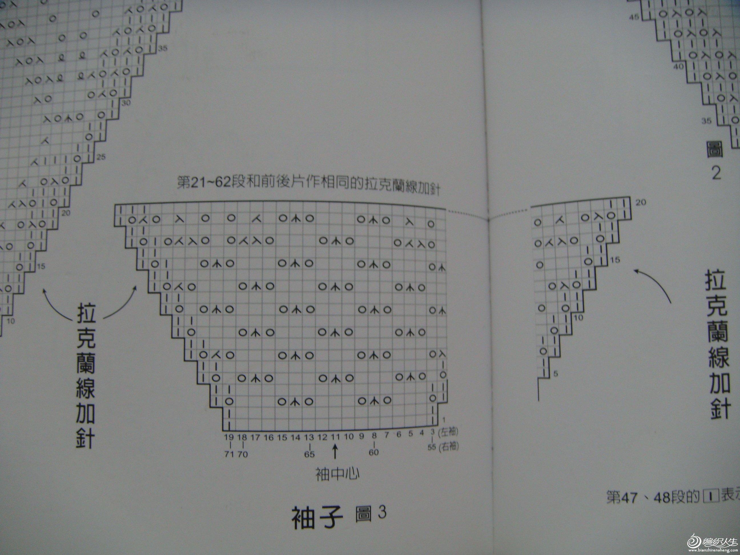 DSC03327.JPG