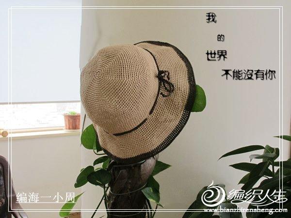 照片15 011_副本g.jpg