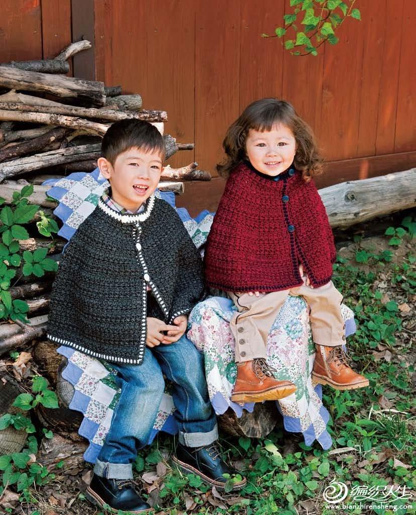 14762-最想编织的儿童毛衣-试读_页面_04.jpg