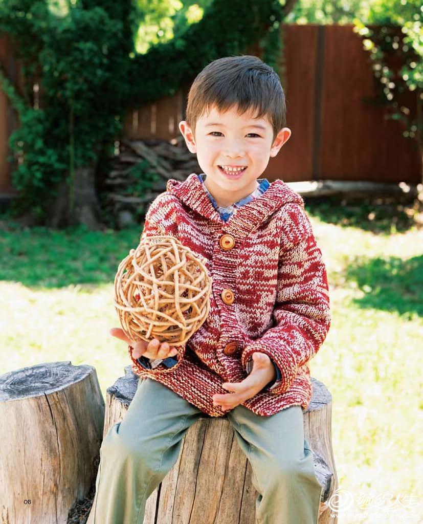 14762-最想编织的儿童毛衣-试读_页面_05.jpg