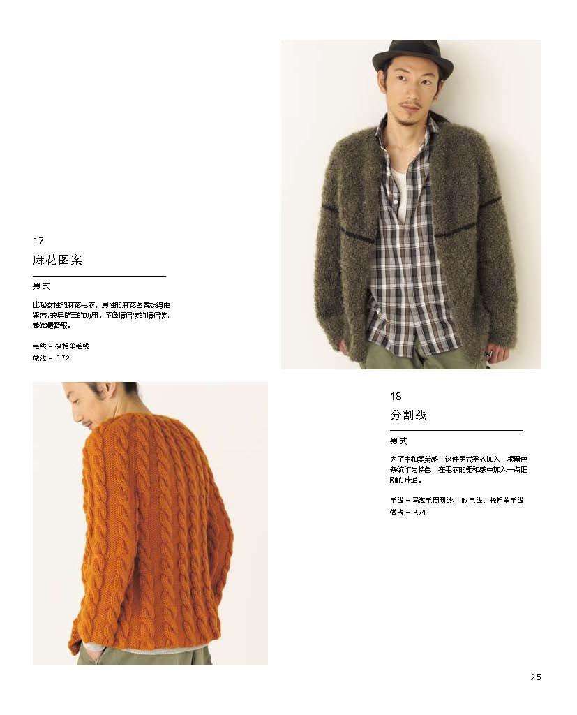 13501 下田直子的基础毛衣编织-30试读_页面_16.jpg
