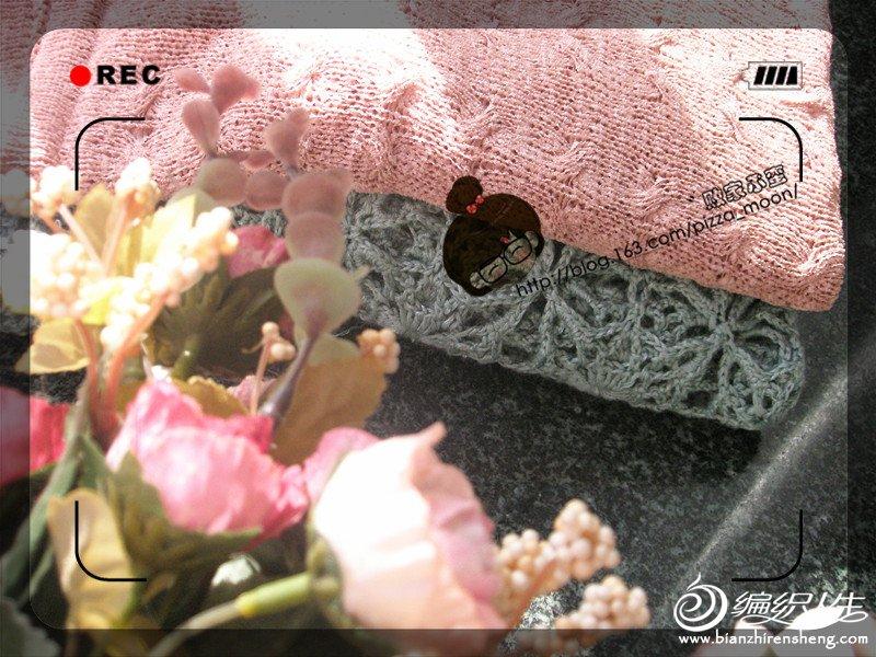 P1011004_副本.jpg
