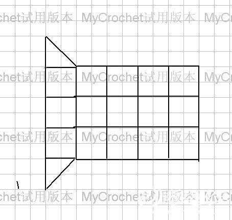 改版袖子结构.jpg
