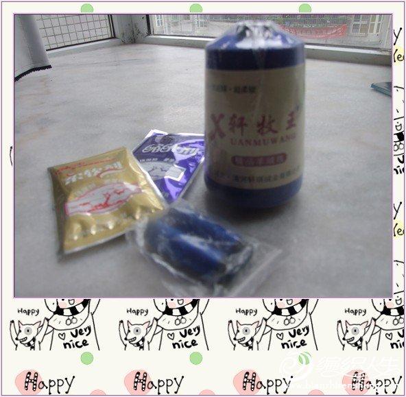 DSCF7407_副本.jpg