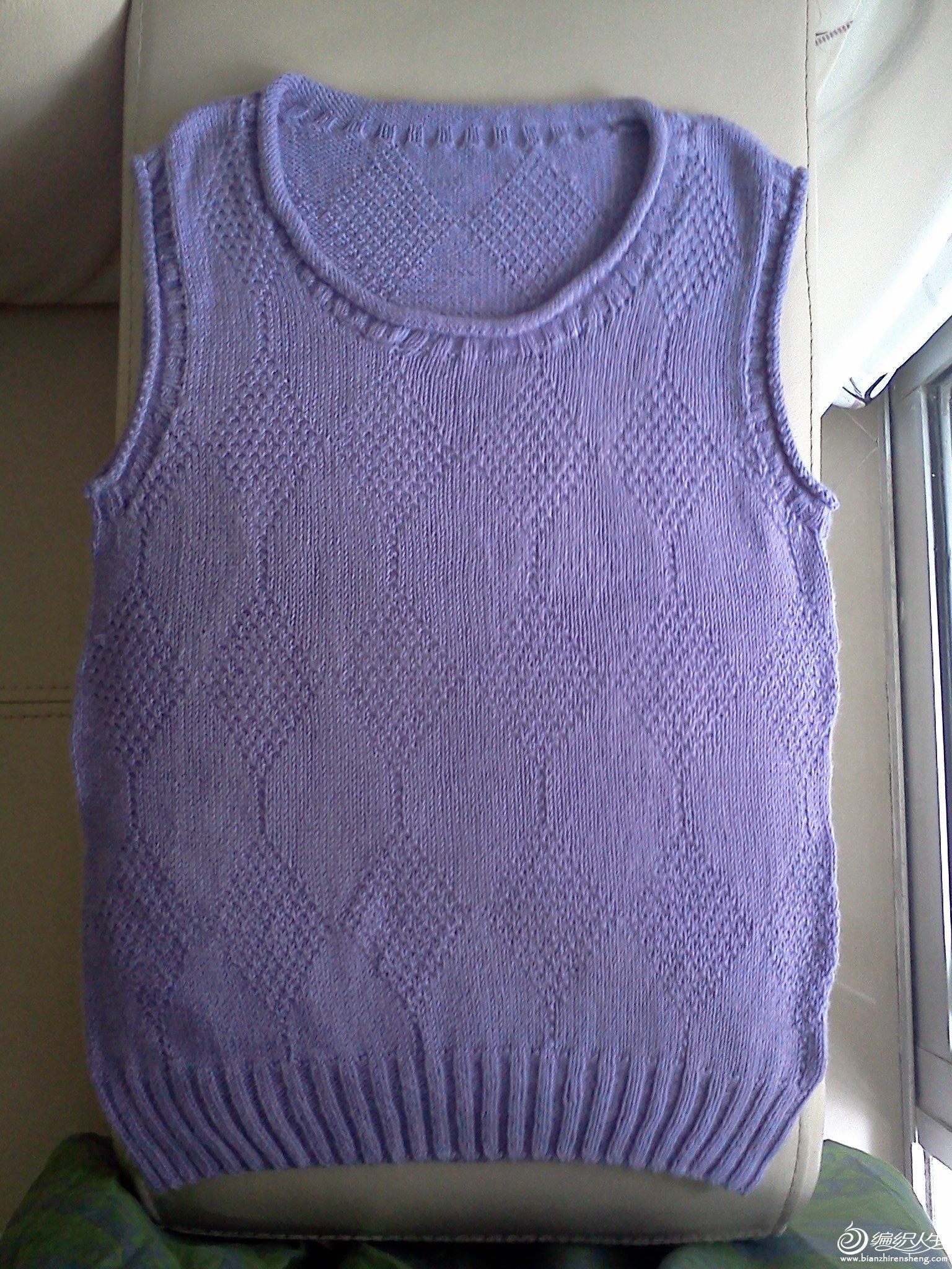紫-成.jpg