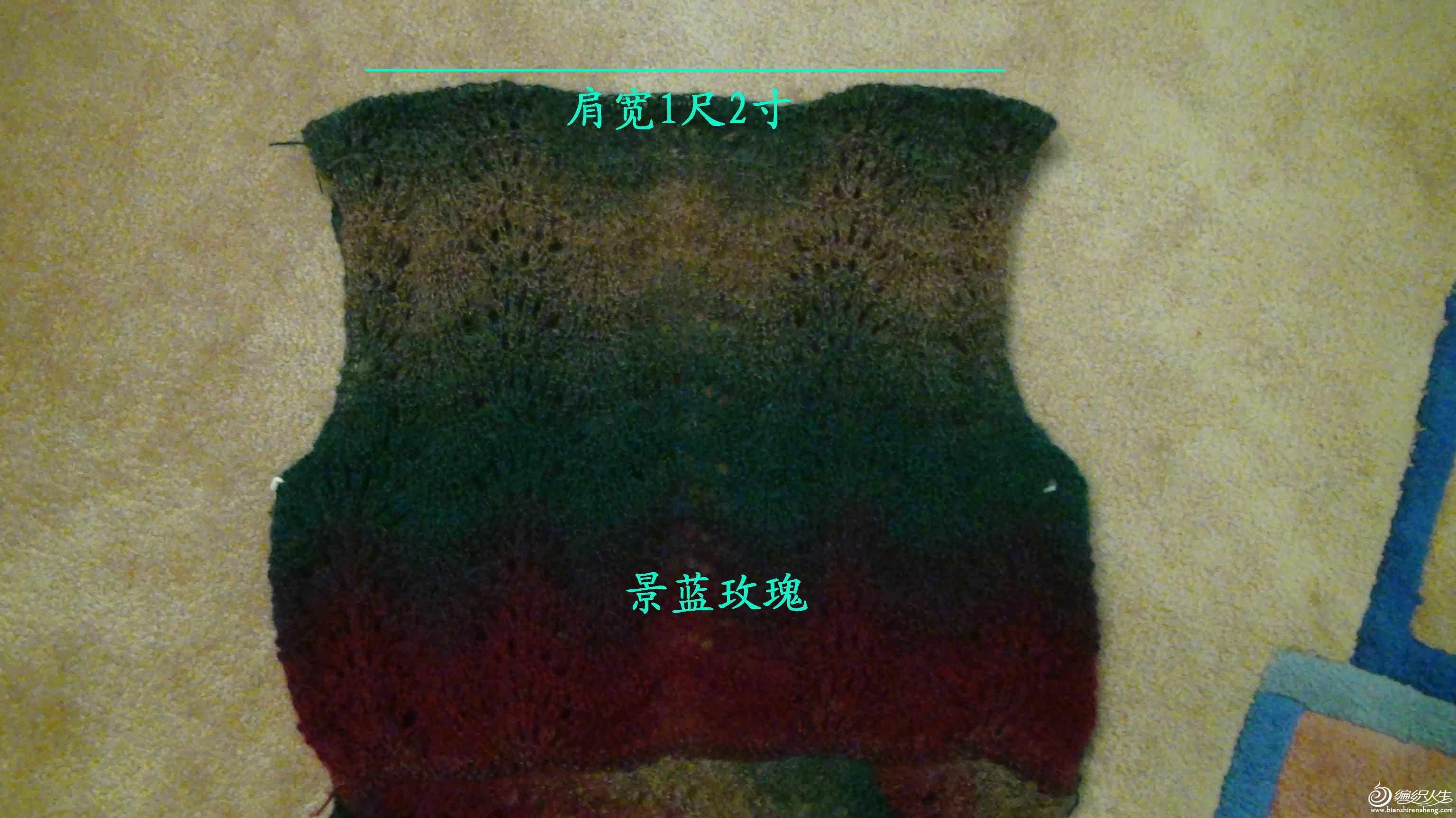 DSC01148.JPG