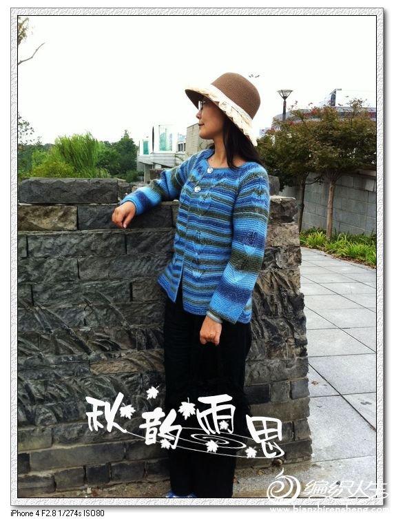 nEO_IMG_IMG_6262.jpg