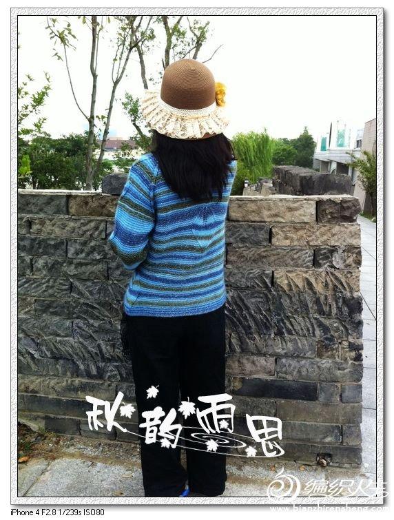 nEO_IMG_IMG_6264.jpg
