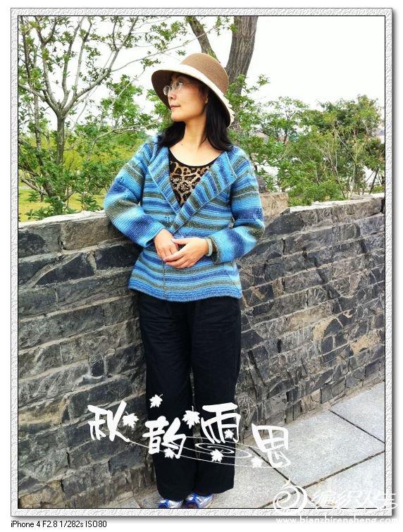 nEO_IMG_IMG_6269.jpg
