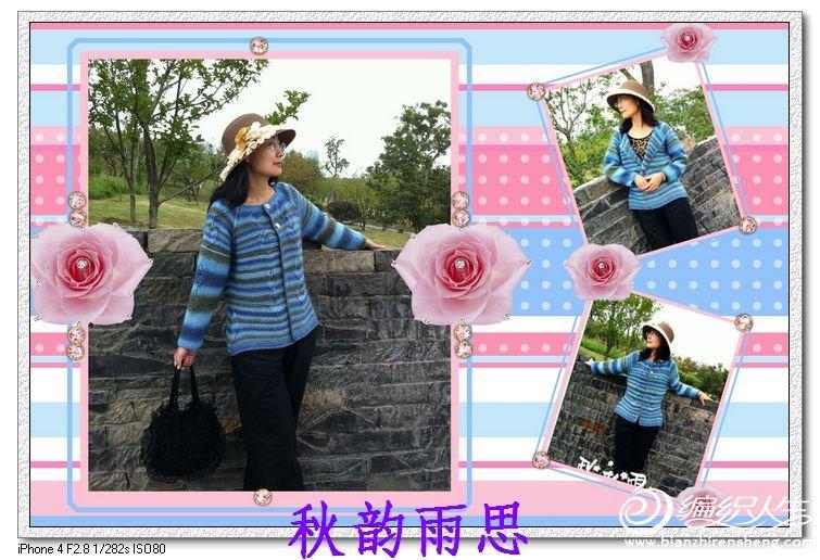 nEO_IMG_IMG_62651.jpg