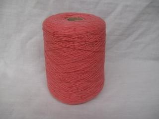 桃红色70%羊仔毛20%兔毛10%纤维2斤80元