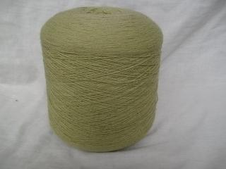 香绿色100%羊仔毛2斤80元