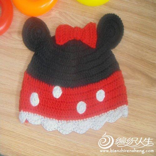 帽子 米奇1.jpg