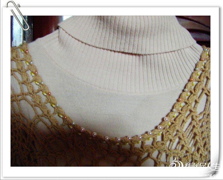 六角孕妇衣2.jpg