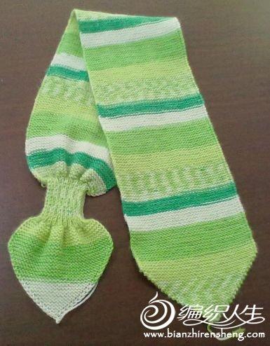 小围巾4.jpg