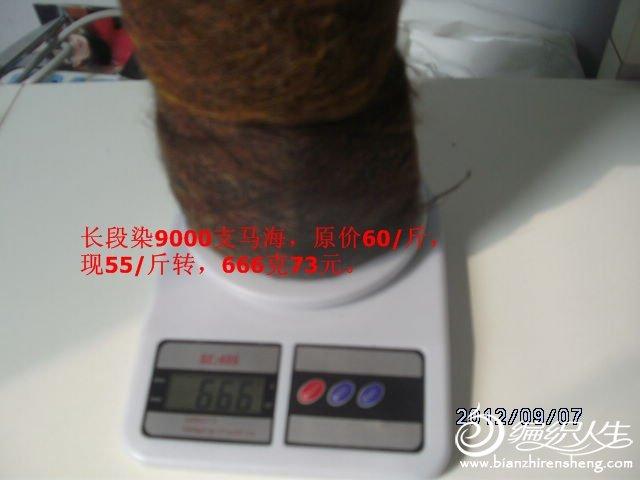 DSCK0636.JPG