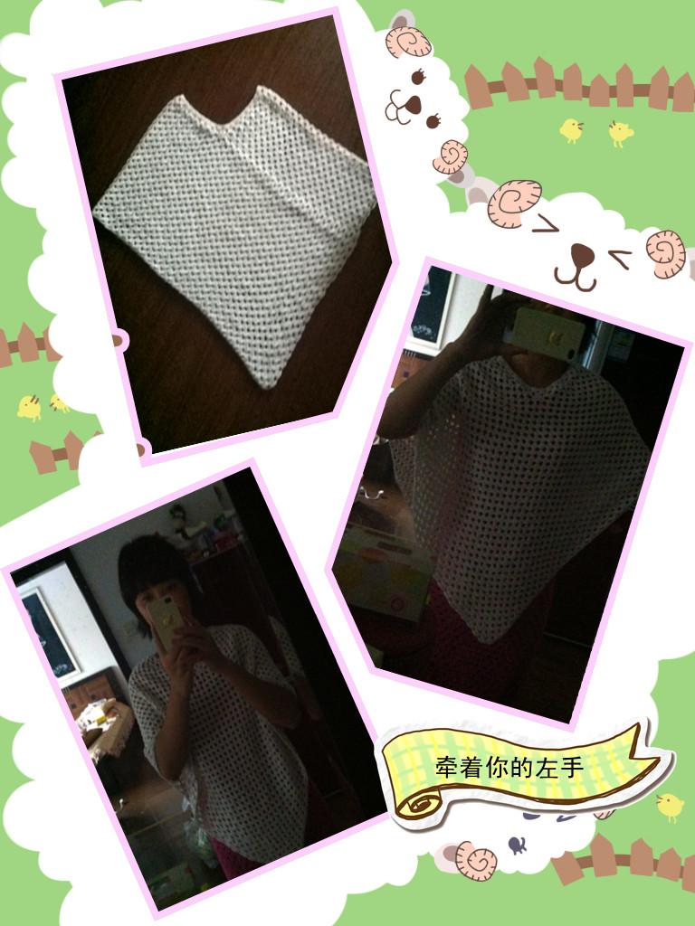 IMG_0715_副本3.jpg