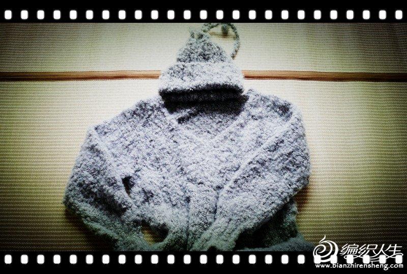 P1010775_副本.jpg
