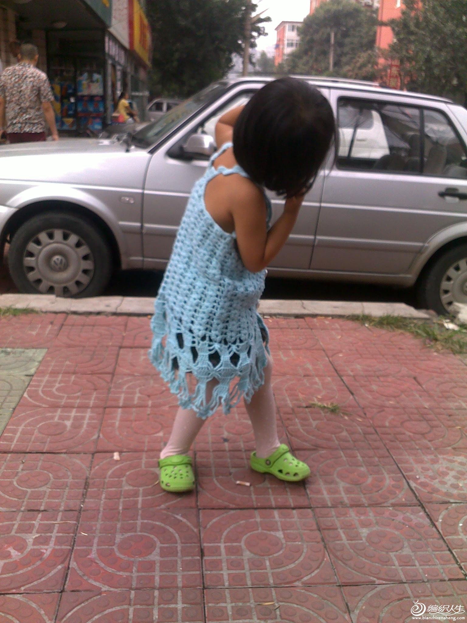 20120827059.jpg