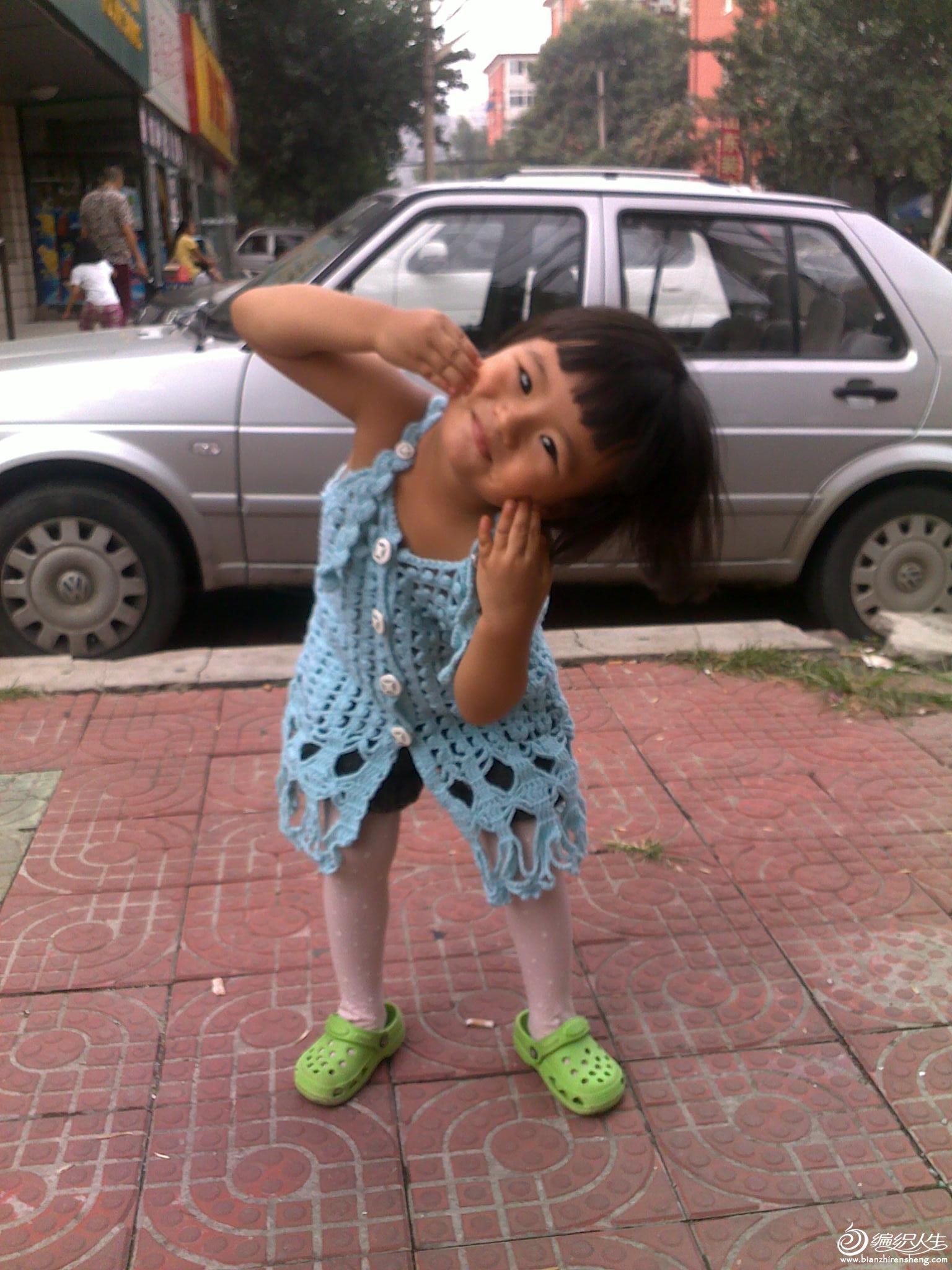 20120827060.jpg