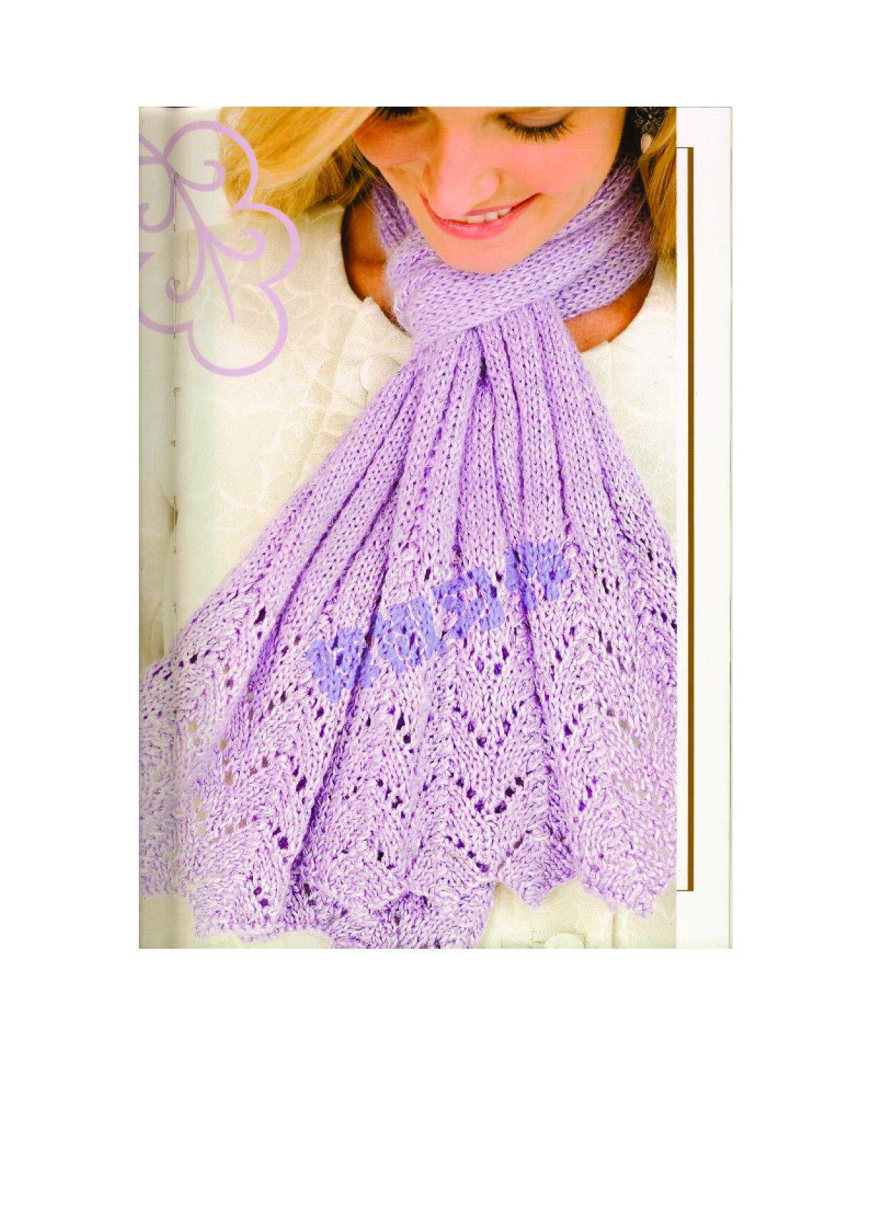 Tudor Lace(定稿)_页面_02.jpg