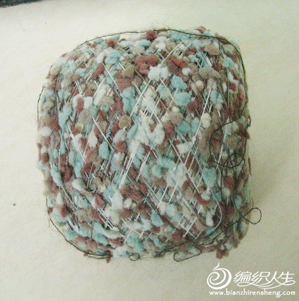 278克小球球配线10元.jpg