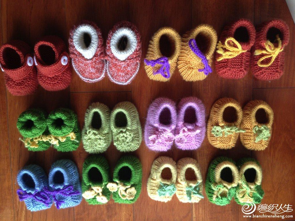 小鞋子_mini.jpg