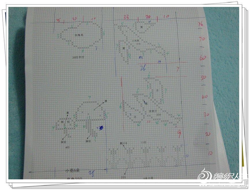 DSC01124_副本.jpg