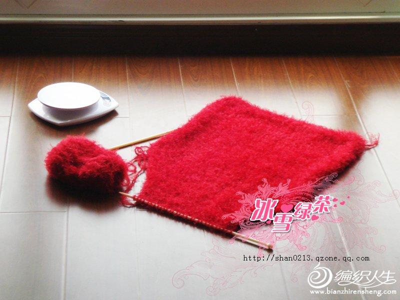 2012菲儿家凤尾绒02.jpg