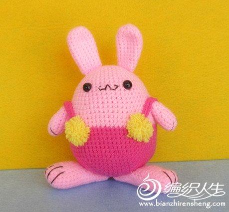 蛋形兔1.jpg