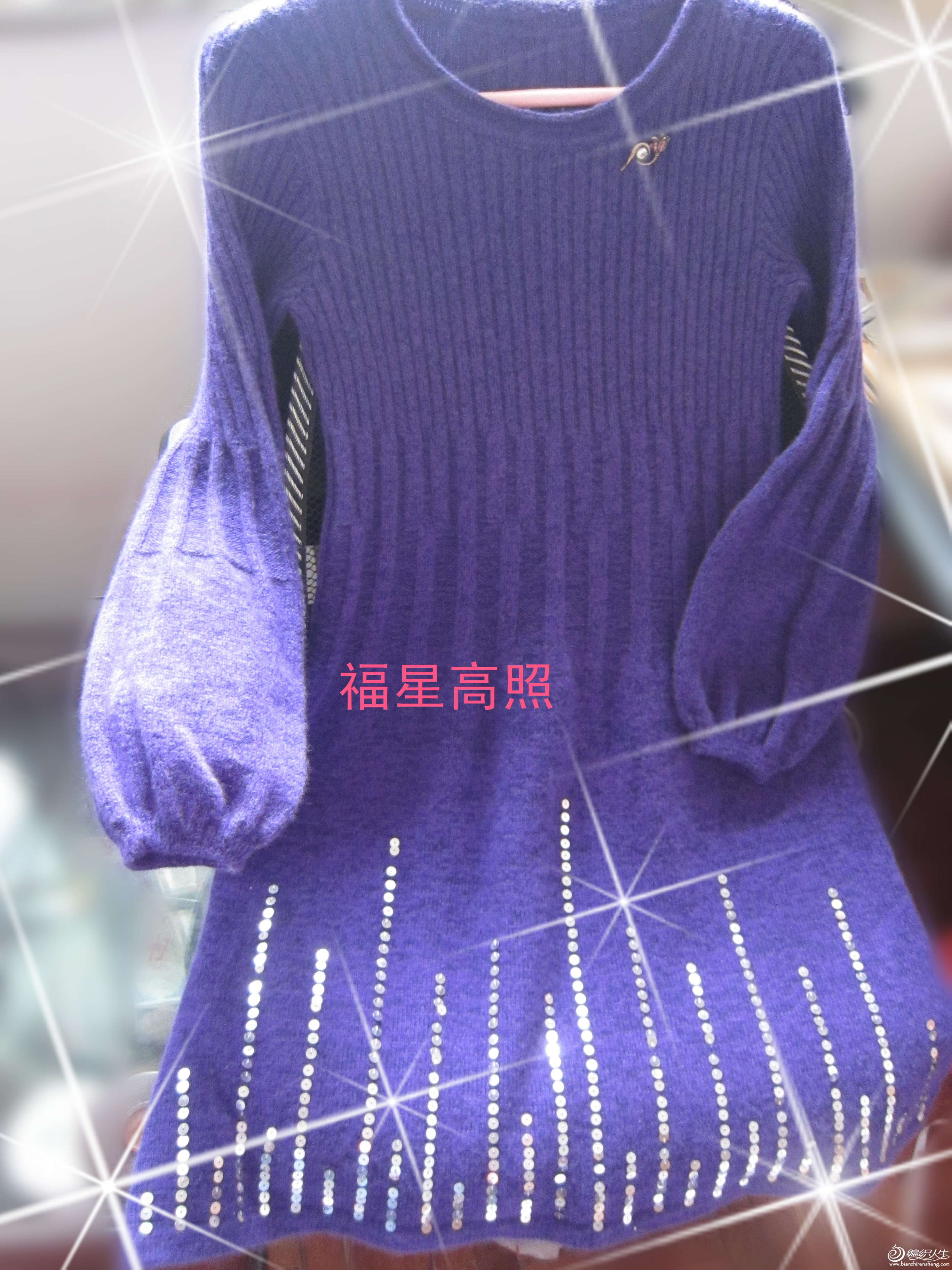 IMG_3313_副本.jpg