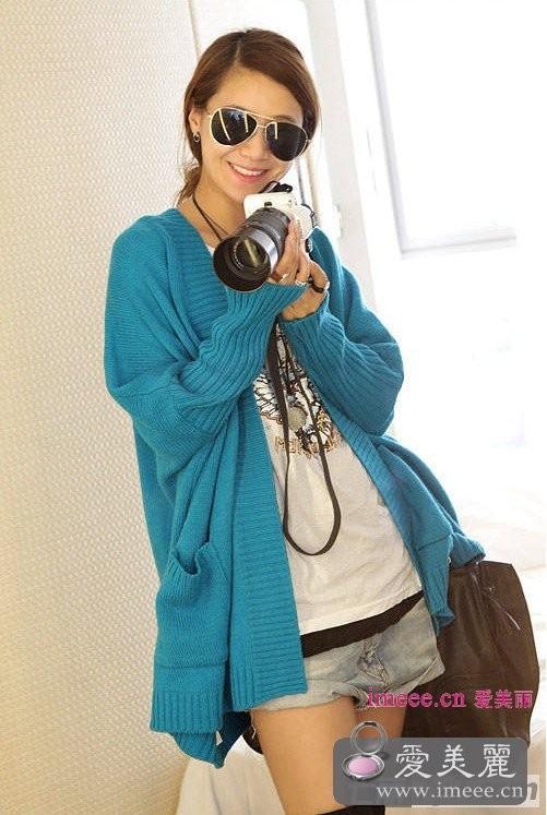 姐姐喜欢的毛衣.jpg