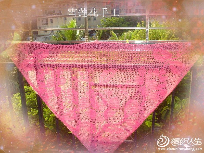DSC00731_副本.jpg
