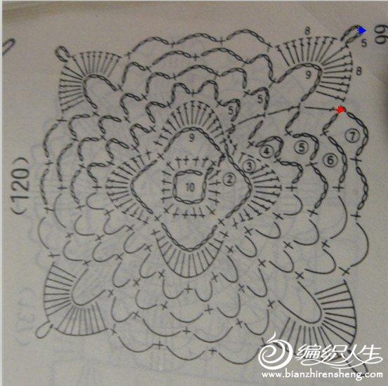 儿童画 简笔画 手绘 线稿 950_949