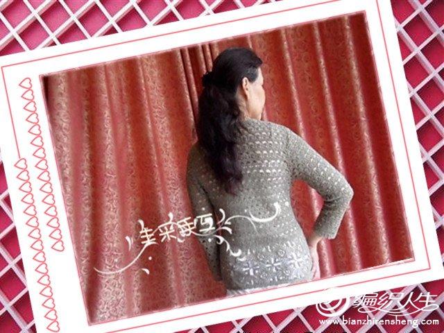 SAM_2250_副本.jpg