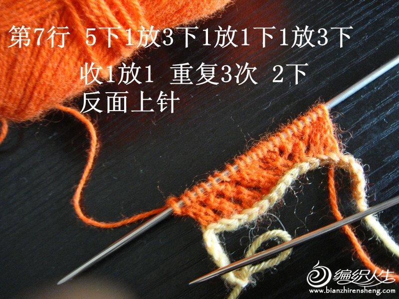 DSC04593_副本.jpg