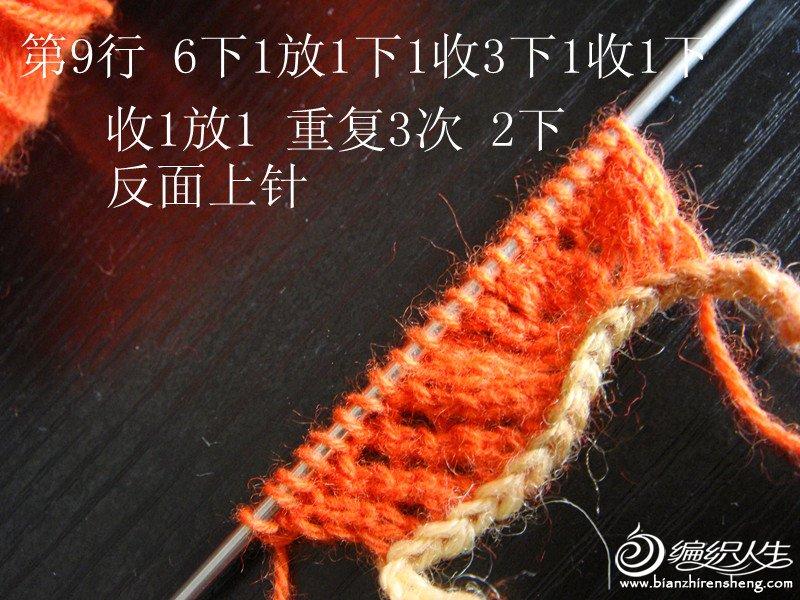DSC04595_副本.jpg