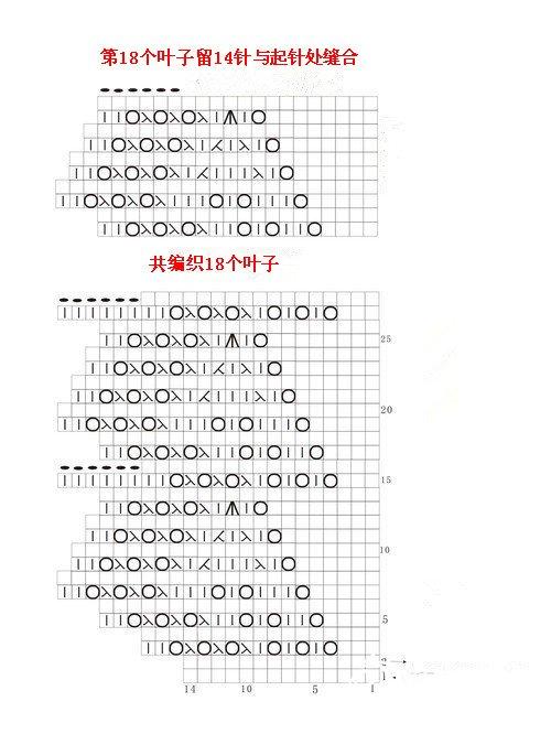 12522513uxd344txyb3xko_副本.jpg