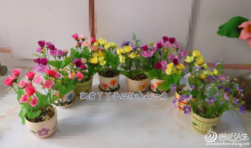 DSCN1273_副本.jpg