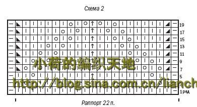 a4caef28nbf02761b4b88&690.jpg