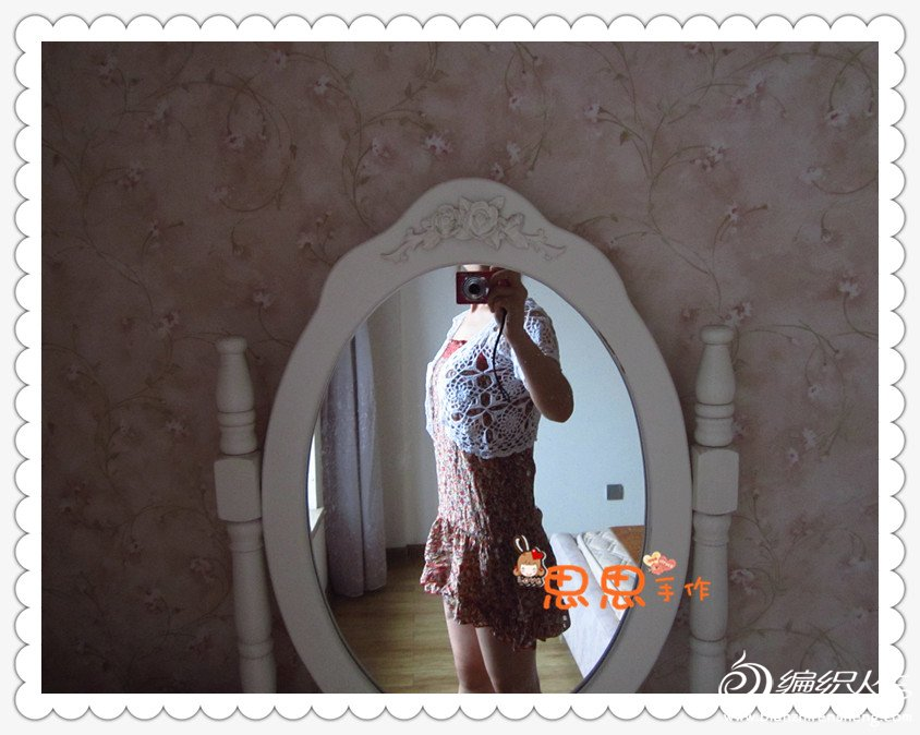 IMG_4006_副本.jpg