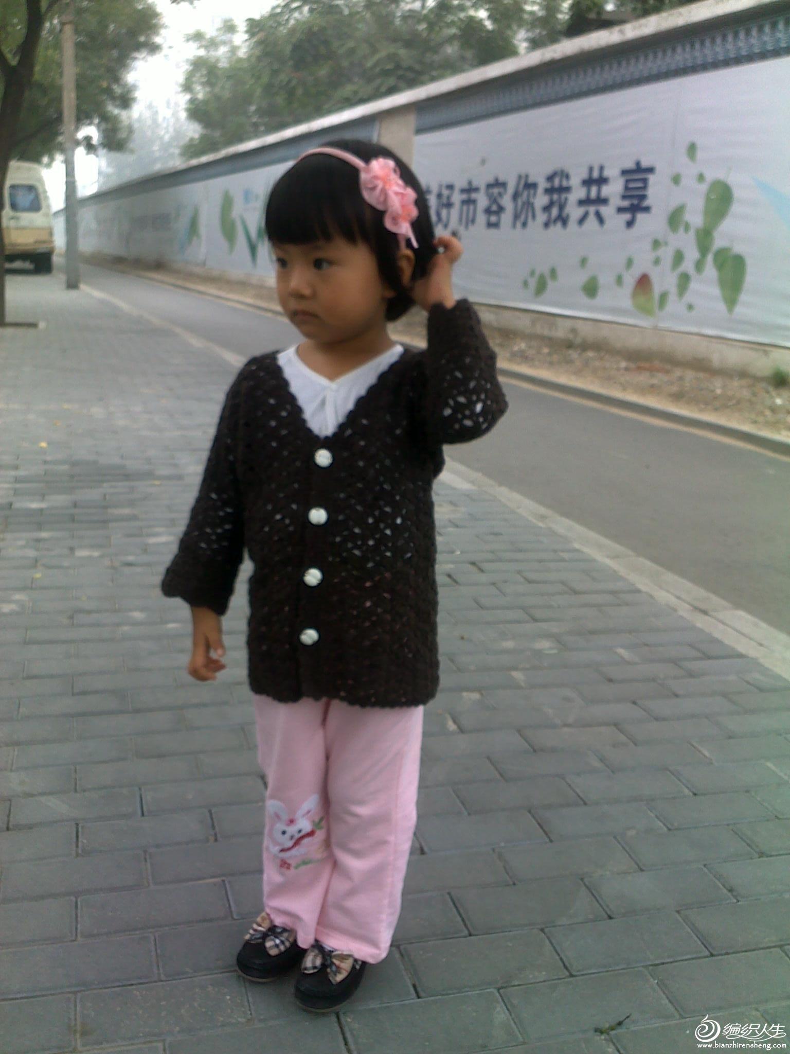20120911182.jpg