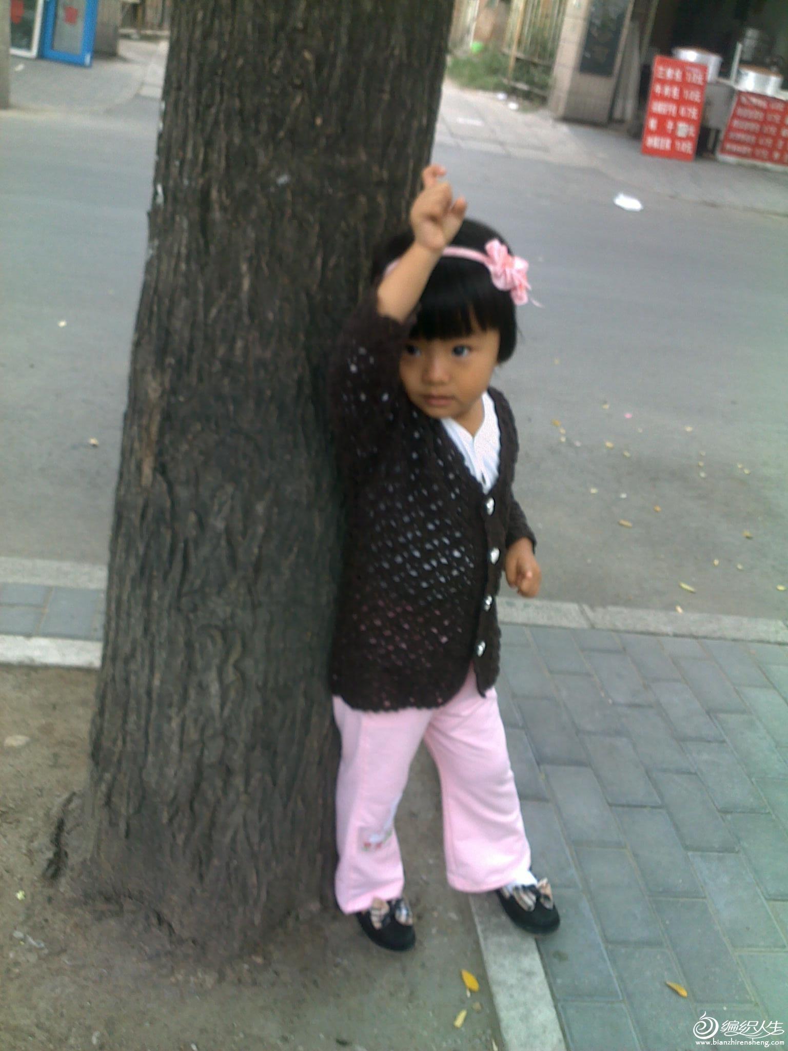 20120911192.jpg