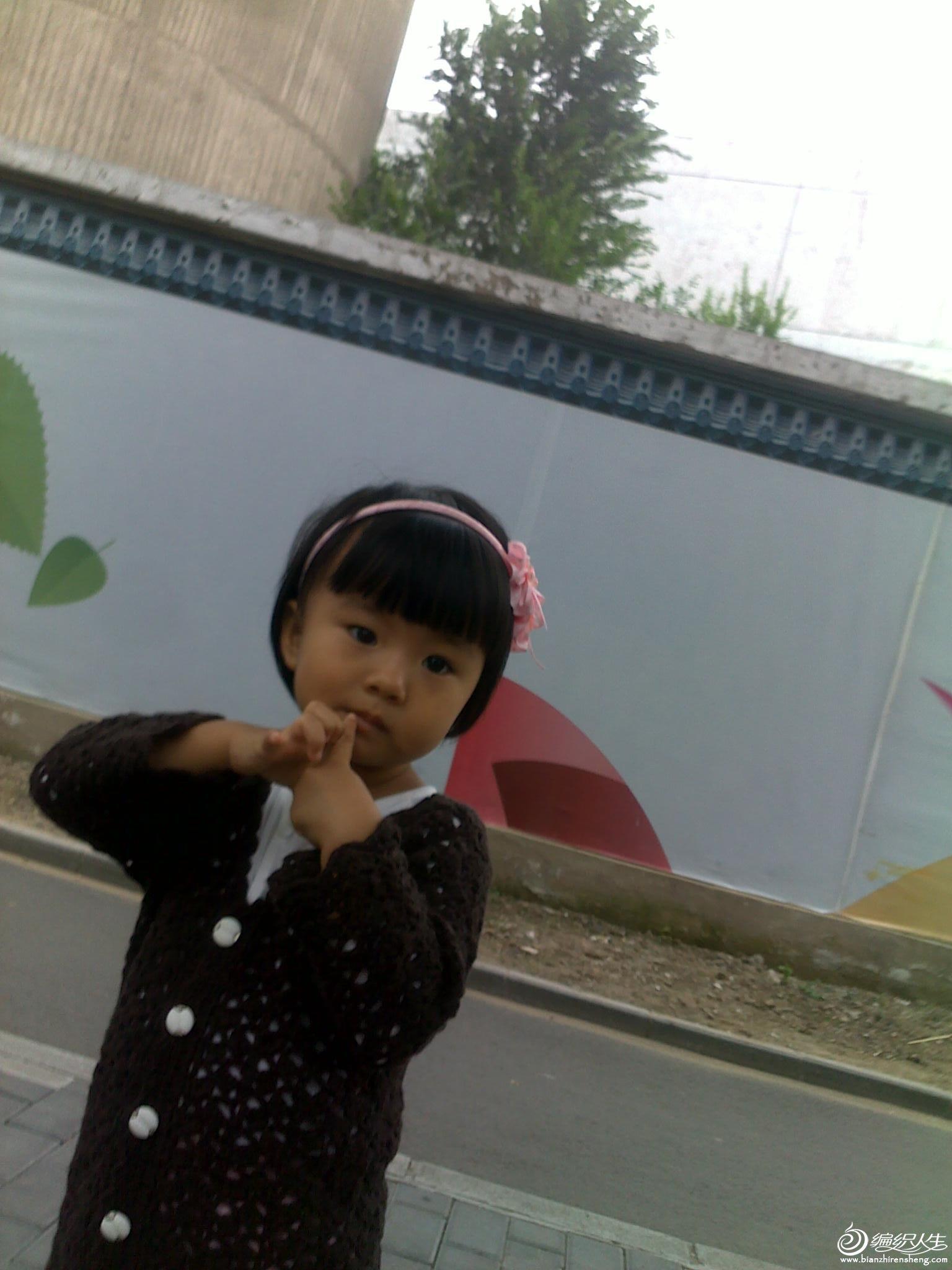20120911189.jpg